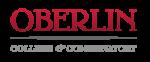 OberlinLogo-CollegeConservatory