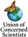 union-concerned-scientists-vert