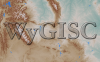 WyGISC